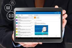 Microsoft lança Outlook App para smartphones e tablets - http://metropolitanafm.uol.com.br/novidades/tecnologia/microsoft-lanca-outlook-app-para-smartphones-e-tablets