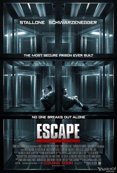 Kaçış Planı – Escape 2014 yapımı aksiyon ve macera filmidir.Ray girdiği hapishanelerden kaçma yöntemleri hakkında kitap yazan bir kişidir.Birgün dünyanın en üst düzey güvenlikli hapishanesine girer.Ama bilmedği bişey vardır hapishanenin sahibi, Ray´in yazdığı kitapların hepsini okumuştur ve ona kaçma ihtimali vermeyecektir.Kaçış Planı – Escape filmini sitemizden türkçe altyazılı ve 720p kalitede izleyebilirsiniz. – Kaçış Planı hd izle – http://www.seninfilminhd.ru iyi seyirler diler…