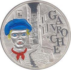 http://www.filatelialopez.com/moneda-francia-euros-2002-gavroche-victor-hugo-color-p-15972.html