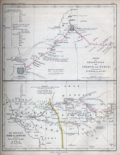 petermann-map1-1855.jpg (1564×2021)
