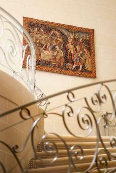 28 Medieval Masterpieces Ideas Medieval Tapestry Tapestry Medieval