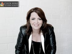 #KathleenMadigan live in #Boston (Friday, October 14, 2016 - 7:30 AM). Click on image to view avaliable tickets, more info about other events in #Boston you can find at http://bostonliveeventsschedule.tumblr.com