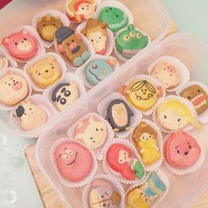 #Cute #macaron