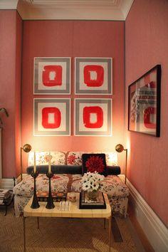 alessandra-branca-red-living-room-kips-bay-2015-habituallychic-014