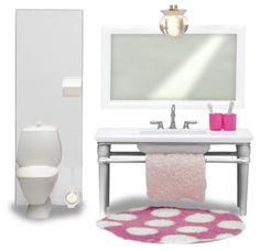 Lundby Smaland Bathroom Set by Micki Leksaker Ab Micki Leksaker Ab http://www.amazon.ca/dp/B00O5PU092/ref=cm_sw_r_pi_dp_ErlOub081STQZ