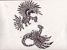 Pin By Lugia Tattoo Design Abberz1 And on Pinterest