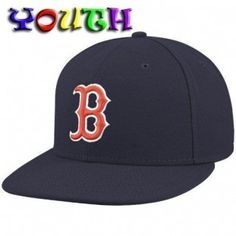 0e212899fd80d Shop our selection of Boston Red Sox Apparel and Merchandise. Gear up for  the next Red Sox game with Fanzz. Shop a wide selection of Red Sox Hats