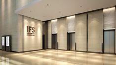 L2ds – Lumsden Leung design studio – Commercial Office Interior Design