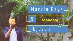 Tiago | Mashup Sessions | Marvin Gaye + Djavan (Sexual Healing + Se)