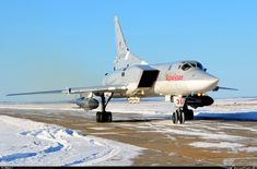 Tu-22M3 Military Jets, Military Aircraft, Luftwaffe, Russian Bombers, Air Machine, Air Planes, Military Equipment, Private Jet, Cold War