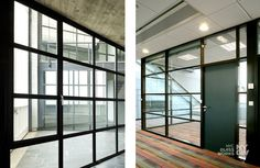 GLASS WALLS & PARTITIONS NYC Glass Works manufactures and installs aluminum and frameless glass walls, glass wall systems, glass partitions,and glass dividers for homes and offices. Glass wall…