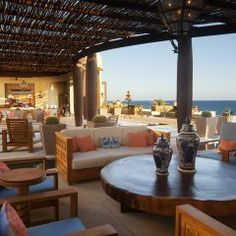 Hotel in Cabo San Lucas   The Resort at Pedregal