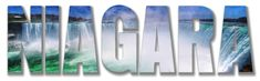 Niagara Text 2 - Professional RF Stock Photos, perfect for all your Web Design, Project and Development. Basically, the Top Quality Images that Professionals Use. Royalty Free Pictures, Royalty Free Stock Photos, Toronto City, Buy Images, Professional Image, Photo Dimensions, Photomontage, Image Photography, Beautiful Images