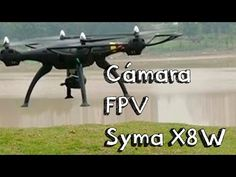 5 drones baratos para hacer fotografía aérea