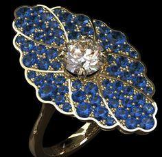 Découvrez la collection bagues or jaune, or blanc, diamant et pierres précieuses, saphir, rubis, émeraude http://www.princessediamants.com/categorie-bagues-femmes-or-pierres-precieuses-173.htm ainsi que tous les avantages Princesse Diamants  http://www.princessediamants.com/instit-les-avantages-40.htm  #AvantagesPrincesseDiamants #BagueFemme #BagueOrJaune #BagueOrBlanc #BagueFemmeSaphir #BagueFemmeRubis #BagueFemmeEmeraude