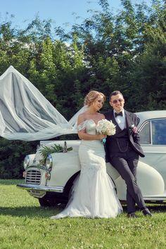 Alin Stefan Photography Wedding Dresses, Photography, Fashion, Bride Dresses, Moda, Bridal Gowns, Photograph, Alon Livne Wedding Dresses, Fashion Styles