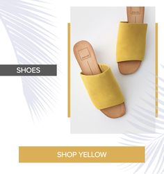 Shoe Advertising, Email Design Inspiration, Shoes Ads, Promotional Design, Newsletter Design, Shoes Photo, Sock Shoes, Designer Shoes, Fashion Shoes