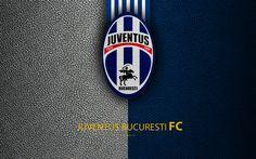 Fc Juventus, Sports Wallpapers, Football, Leather Texture, Champions League, Logos, Premier League, Club, Bikini Swimwear