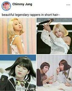 And we all know who are rocking it best😎😎💁 Jungkook Fanart, Bts Suga, Bts Bangtan Boy, Bts Memes Hilarious, Funny Videos, Got7, Rap Lines, Soyeon, Meme Faces
