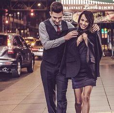 【型男學分】不用長多帥,其實女人會默默對你的__和__動心! - Page 2   manfashion這樣變型男-最平易近人的男性時尚網站