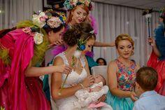 Program Profesional live cu Ursitoare la Botez Tel: 0723 497 154 www.ursitoare.info - - - - - - - -  #ursitoare #ursitoaretargoviste #ursitoareboteztargoviste #ursitoareploiesti #ursitoarebotez #targoviste #ploiesti #botez #spectacolbotez Girls Dresses, Flower Girl Dresses, Crown, Live, Wedding Dresses, Fashion, Dresses Of Girls, Bride Dresses, Moda
