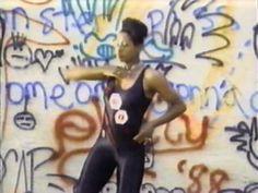 MC Hammer - Pump It Up (Video)