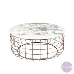 Shop Coffee Tables at Interiors Online. Exclusive High End Furniture.
