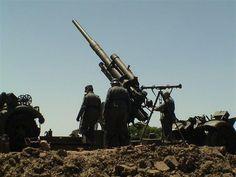 88` Flak Canon