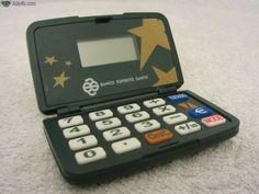Calculadora conversor Escudo - Euro. Como nova. Possibilidade de entrega em mão na zona do Porto. Agradeço contacto por e-mail.