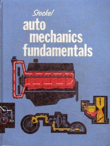 """HOW and WHY of the design, development and operation of automotive units. Its the AIM of AUTO MECHANICS FUNDAMENTALS to offer the student with a thorough understanding of the design, construction and operation of automotive units.    This e book is absolutely the very best auto text written. It's great for the """"want-to-be Mechanic"""" with minimal understanding of how automobiles work and even you probably have no intention of ever selecting up a wrench"""
