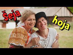 Smejko a Tanculienka - Šeja hoja - YouTube Itunes, Couple Photos, Couples, Youtube, Leaves, Couple Shots, Couple Photography, Couple, Youtubers
