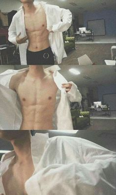 Read Daddys 😈😈😈 from the story Fotos Daddy Kink by KimMikaellyWang with reads. Daddys Boy, Baby Boy, Daddy Aesthetic, Chef D Oeuvre, Tumblr Boys, Daddy Tumblr, Ulzzang Boy, Asian Boys, Male Body