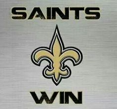 Saints Game, All Saints Day, Down In New Orleans, New Orleans Saints Football, Who Dat, New Orleans Louisiana, A Team, Den, St Louis