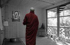 18 Rules of Living by the Dalai Lama