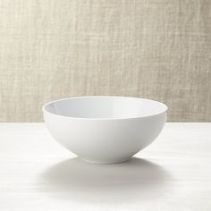 "Essential 7"" Bowl 