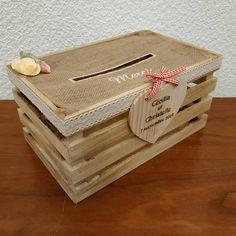 Pince à linge en bois médium prune x 25 Décoration de mariage