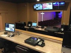 Audio Essentials For Church Sound Pdf
