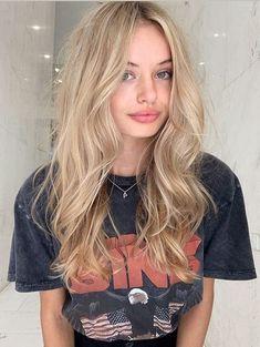 Augen Hausgemachte Blondine Teen
