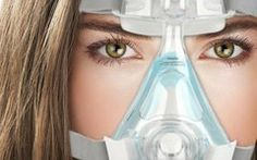 Get Your Back: CPAP Does Not Hinder Your  Quality of Life | Easy Breathe
