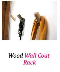 #woodwallcoatrack http://wallcoatrack.org