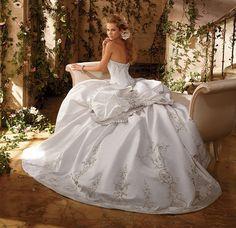 8e9518d44ea69baca34795470ebb0107 | Matrimonio a Bologna