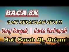 Malay Language, Learn Islam, Doa, Prayers, Religion, Learning, Youtube, Charger, Music