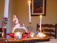 #perfectchristmastable #traditionalchristmasdecorations #rustic #weddings #christmas
