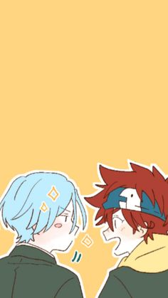 Kpop Anime, Anime Guys, Manga Anime, Cool Anime Wallpapers, Cute Anime Wallpaper, Wallpaper Animes, Animes Wallpapers, Fanarts Anime, Anime Characters