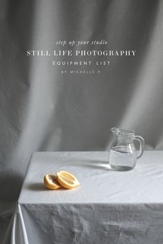 Find out what our current fave still life photography equipment is! Visit us at Besotted for tons more creative resources + tips. Enhance your skills, get inspired and make money doing what you love!