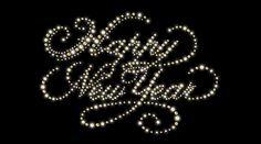 happy new year gifs