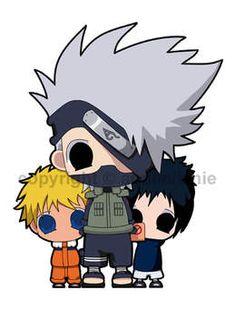 Chibi Naruto - Ask.com Image Search