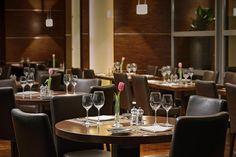 Restaurant Konrad in Köln