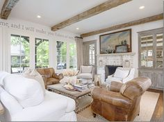 bookshelves exactly like this in living room better view every detail is perfect...so is color