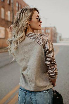 c435213d1 53 Best D2C Mall images | Hot dress, Maxi dresses, Moda